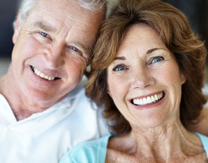 How Dental Implants Protect Your Oral Health Wyoming, MI