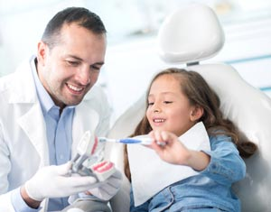 Family Dentists in Wyoming, MI