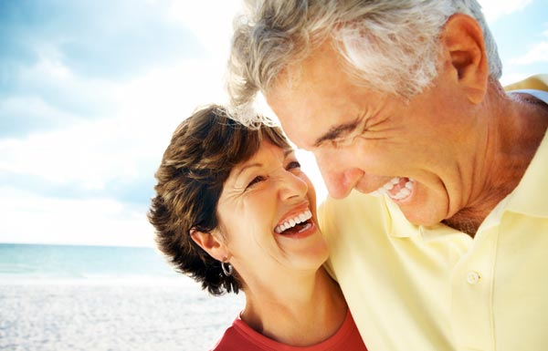 Dental Implants Grand Rapids, MI