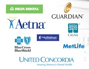 Dental Insurance Wyoming, MI Dentist